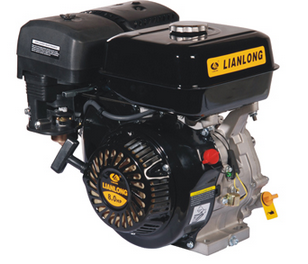 Động cơ Lianlong LL173F