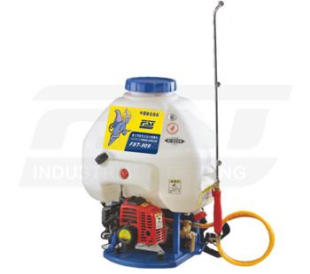 Máy phun thuốc trừ sâu FST-K 909