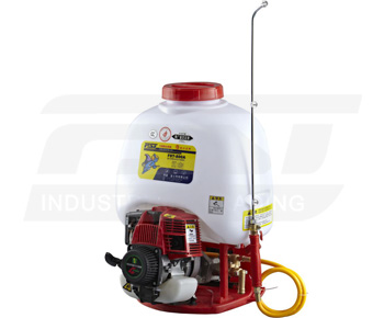 Máy phun thuốc trừ sâu FST-K 800A