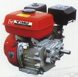 Động cơ Yihu YH168FA-L