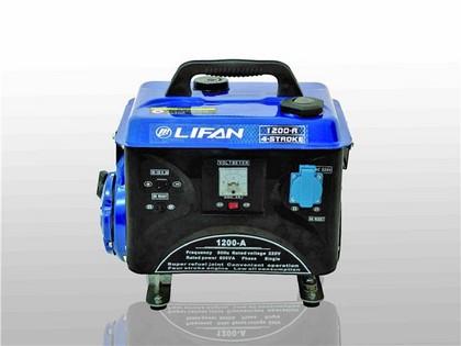 Máy phát điện LiFan 1200A
