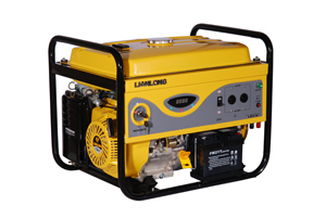 Máy phát điện Lianlong LL4GF-4A