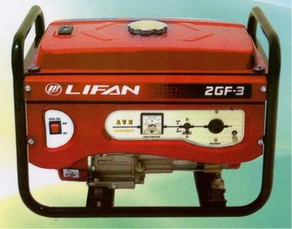 Máy phát điện LiFan 2GF-3