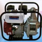 Máy bơm nước LiFan 50ZB26-4Q