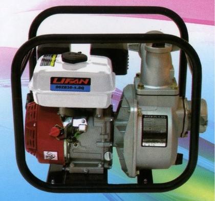 Máy bơm nước LiFan 80ZB30-4.8Q